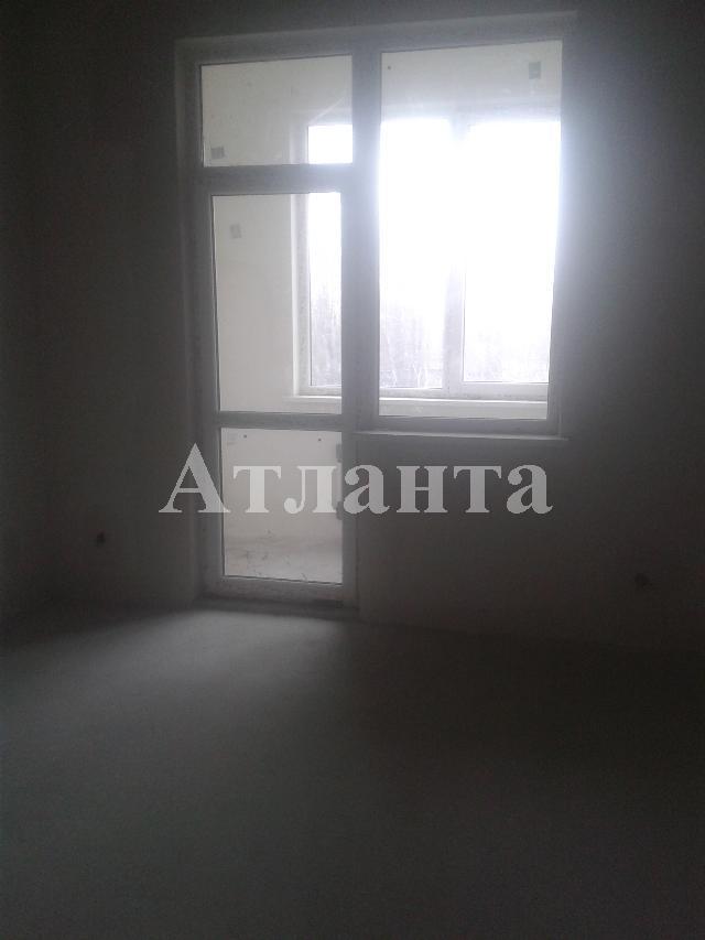 Продается 3-комнатная квартира в новострое на ул. Армейская — 140 000 у.е. (фото №4)