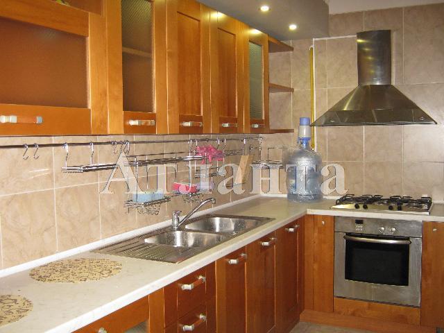 Продается Многоуровневая квартира на ул. Инбер Веры — 230 000 у.е.
