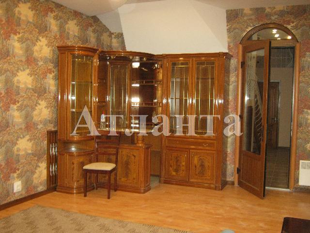 Продается Многоуровневая квартира на ул. Инбер Веры — 230 000 у.е. (фото №5)