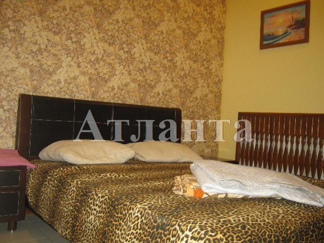 Продается Многоуровневая квартира на ул. Инбер Веры — 230 000 у.е. (фото №6)