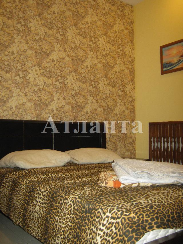 Продается Многоуровневая квартира на ул. Инбер Веры — 230 000 у.е. (фото №7)