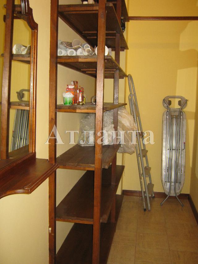Продается Многоуровневая квартира на ул. Инбер Веры — 230 000 у.е. (фото №8)