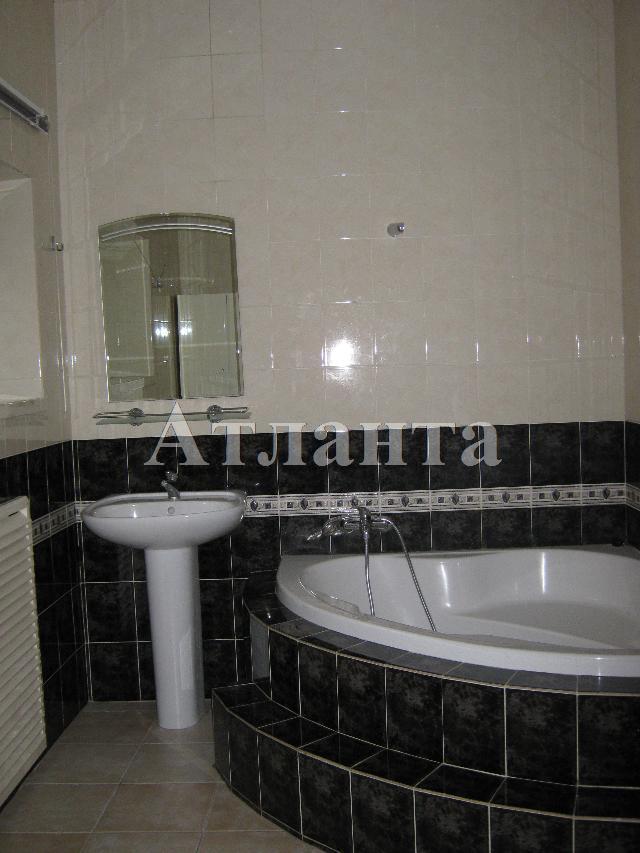 Продается Многоуровневая квартира на ул. Инбер Веры — 230 000 у.е. (фото №9)