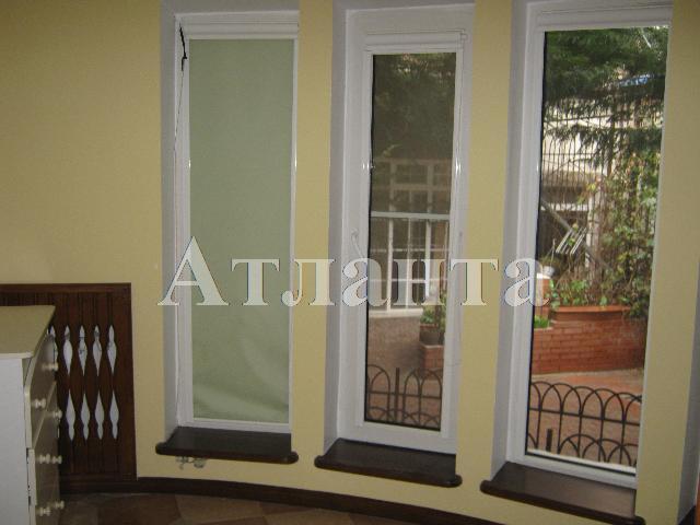 Продается Многоуровневая квартира на ул. Инбер Веры — 230 000 у.е. (фото №10)