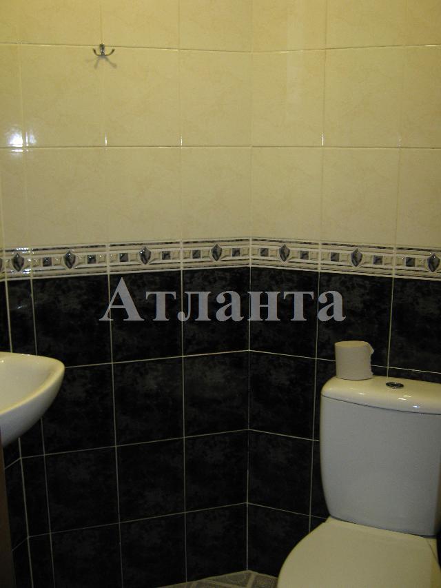 Продается Многоуровневая квартира на ул. Инбер Веры — 230 000 у.е. (фото №11)