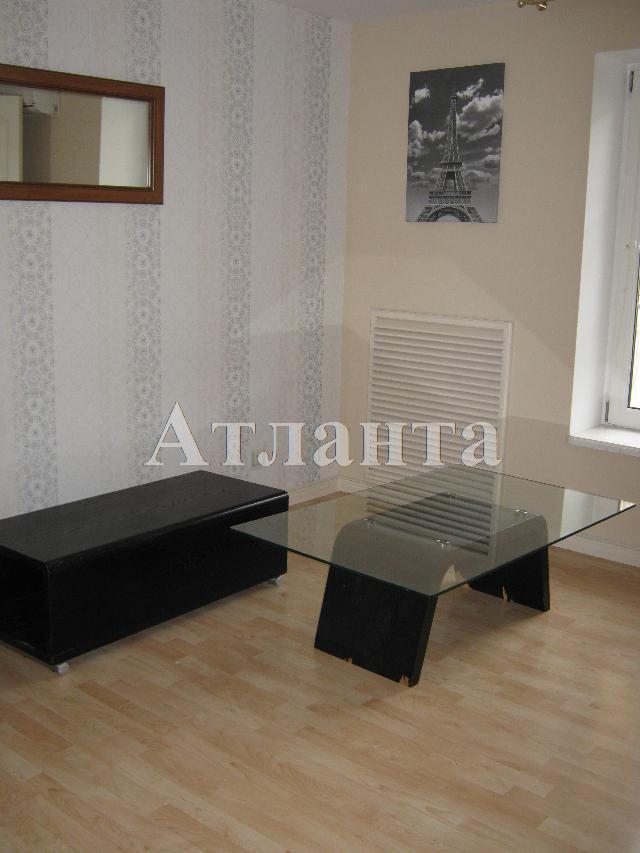 Продается Многоуровневая квартира на ул. Инбер Веры — 230 000 у.е. (фото №13)