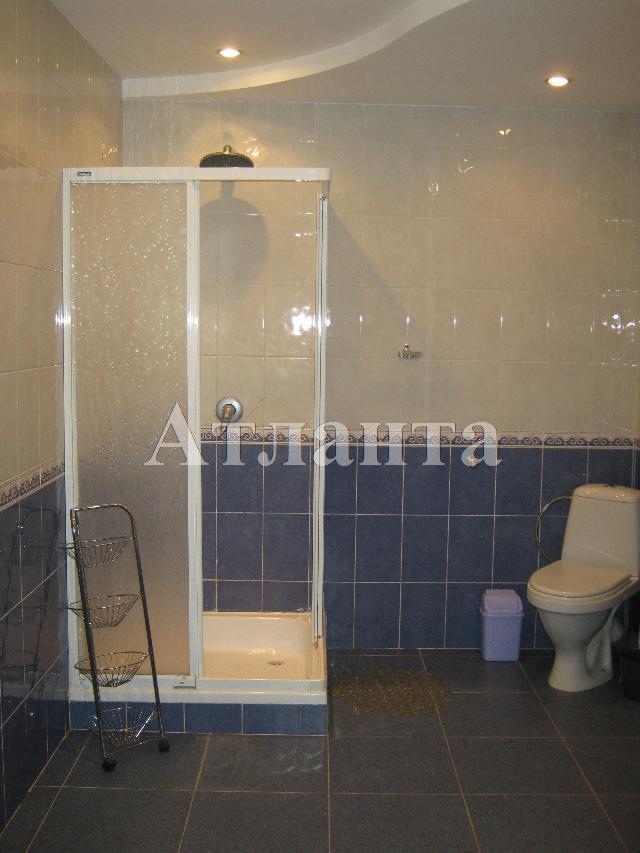 Продается Многоуровневая квартира на ул. Инбер Веры — 230 000 у.е. (фото №14)