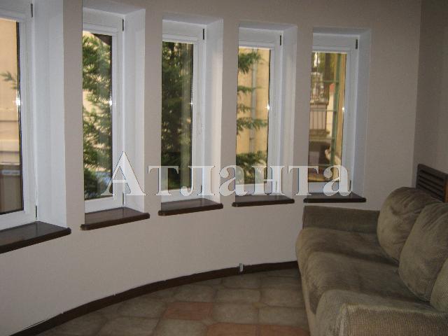 Продается Многоуровневая квартира на ул. Инбер Веры — 230 000 у.е. (фото №15)