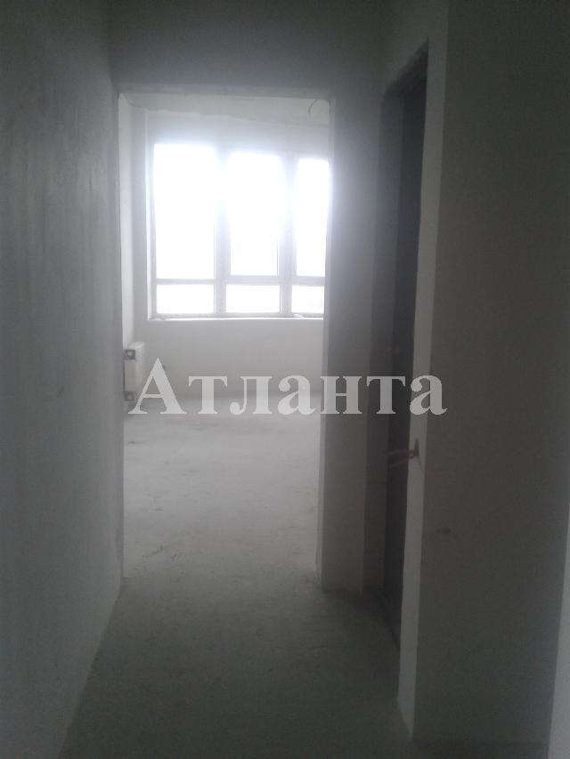 Продается Многоуровневая квартира в новострое на ул. Армейская — 275 000 у.е. (фото №2)