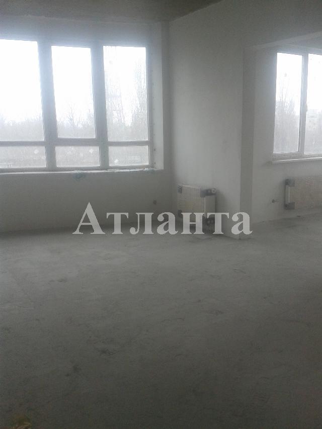 Продается Многоуровневая квартира в новострое на ул. Армейская — 275 000 у.е. (фото №3)