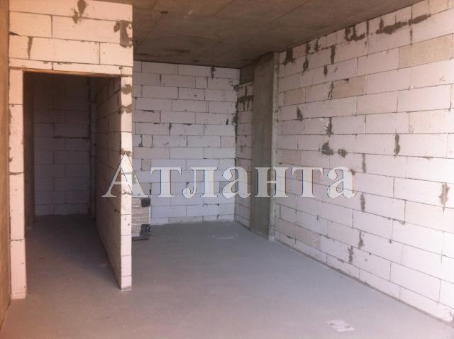 Продается Многоуровневая квартира в новострое на ул. Средняя — 79 000 у.е.