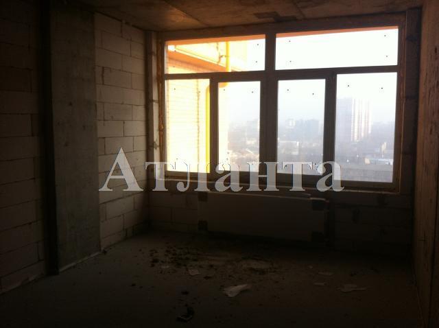 Продается Многоуровневая квартира в новострое на ул. Средняя — 79 000 у.е. (фото №2)