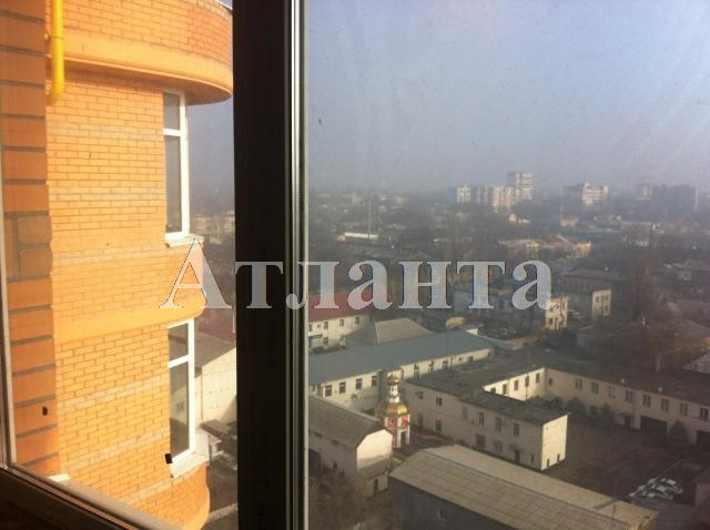 Продается Многоуровневая квартира в новострое на ул. Средняя — 79 000 у.е. (фото №3)