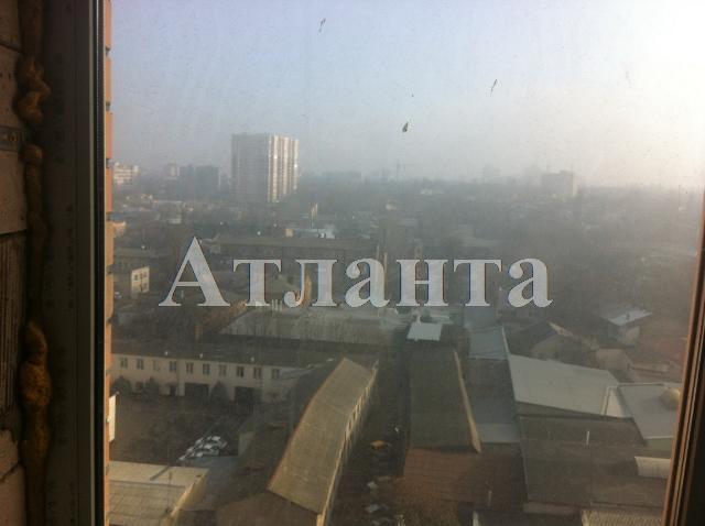Продается Многоуровневая квартира в новострое на ул. Средняя — 79 000 у.е. (фото №4)