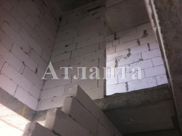 Продается Многоуровневая квартира в новострое на ул. Средняя — 79 000 у.е. (фото №5)
