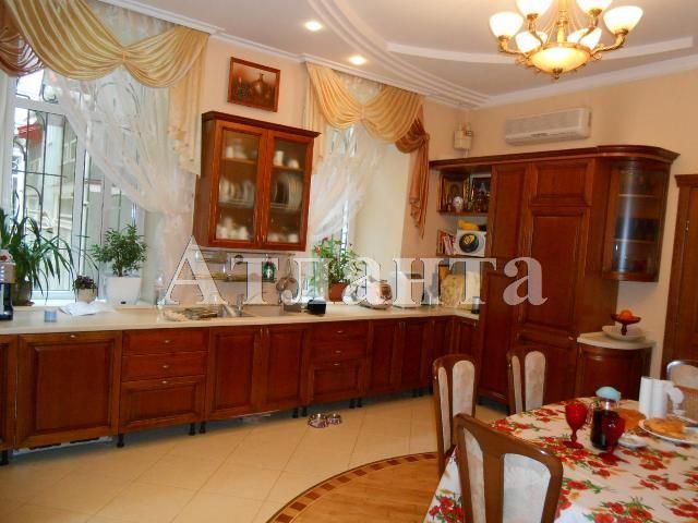 Продается 4-комнатная квартира на ул. Отрадная — 550 000 у.е. (фото №4)