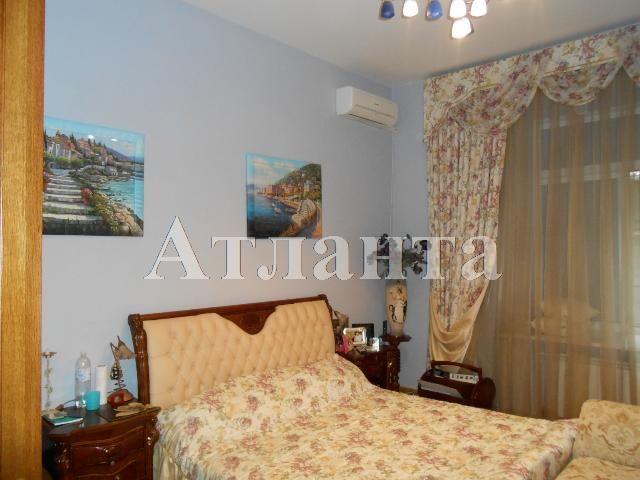 Продается 4-комнатная квартира на ул. Отрадная — 550 000 у.е. (фото №5)
