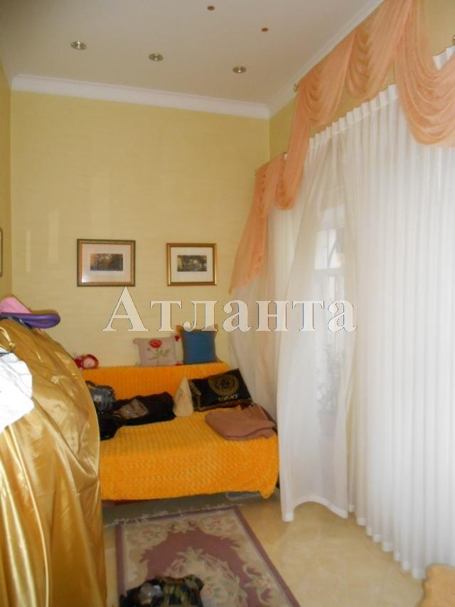 Продается 4-комнатная квартира на ул. Отрадная — 550 000 у.е. (фото №6)