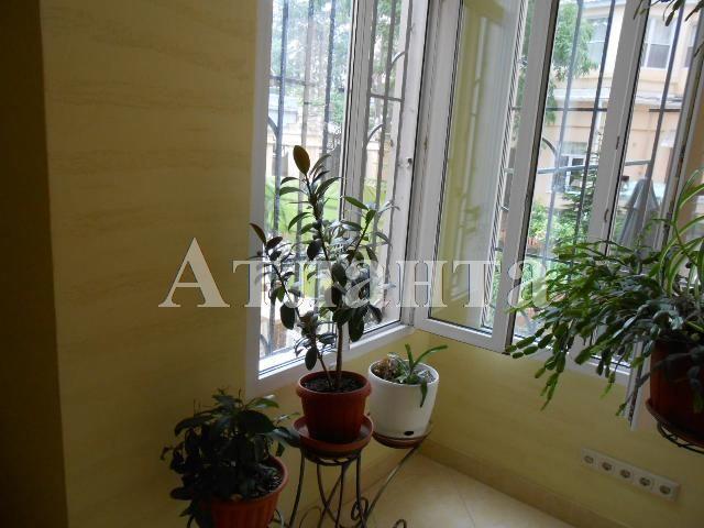 Продается 4-комнатная квартира на ул. Отрадная — 550 000 у.е. (фото №10)