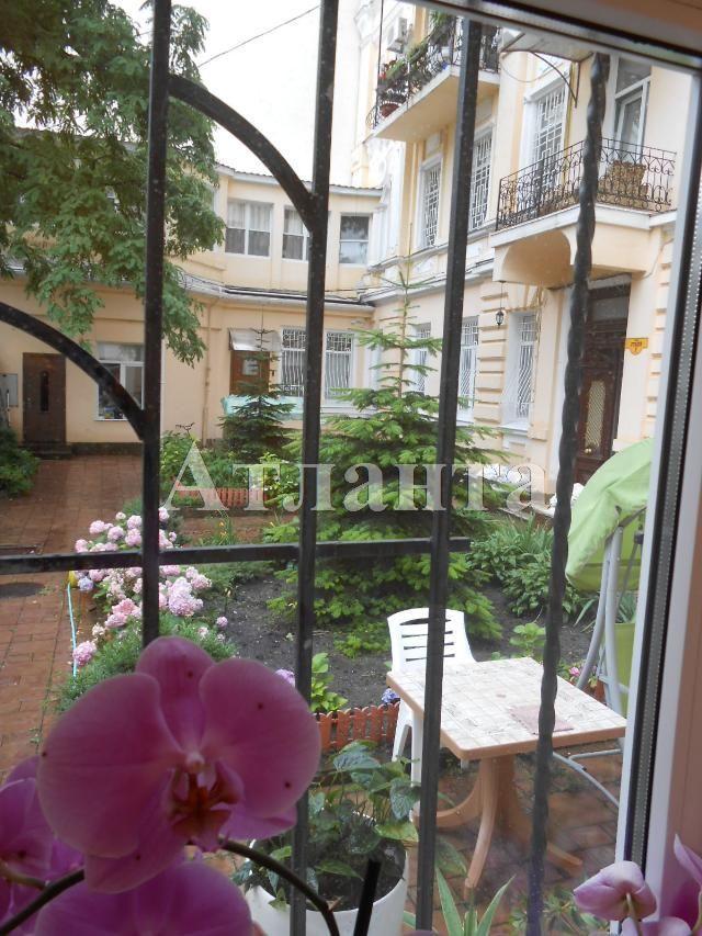 Продается 4-комнатная квартира на ул. Отрадная — 550 000 у.е. (фото №11)