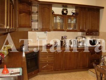Продается 4-комнатная квартира в новострое на ул. Проспект Шевченко — 495 000 у.е. (фото №4)