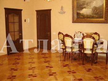 Продается 4-комнатная квартира в новострое на ул. Проспект Шевченко — 495 000 у.е. (фото №5)