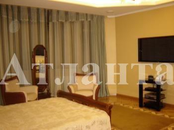 Продается 4-комнатная квартира в новострое на ул. Проспект Шевченко — 495 000 у.е. (фото №6)