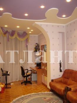 Продается 4-комнатная квартира в новострое на ул. Проспект Шевченко — 495 000 у.е. (фото №7)