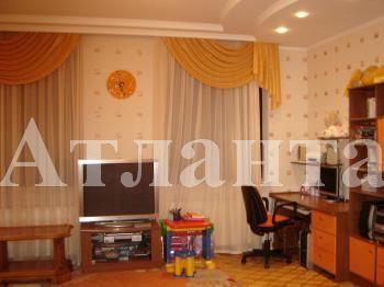 Продается 4-комнатная квартира в новострое на ул. Проспект Шевченко — 495 000 у.е. (фото №8)