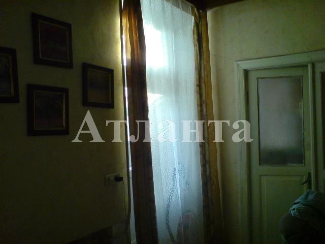 Продается 3-комнатная квартира на ул. Греческая — 89 000 у.е.