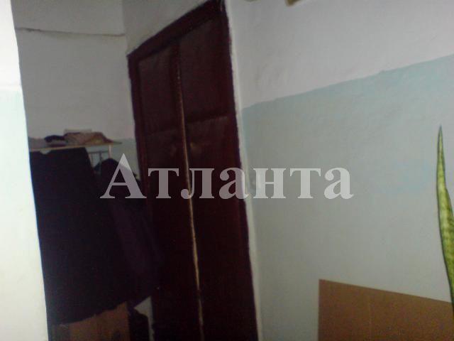 Продается 3-комнатная квартира на ул. Греческая — 89 000 у.е. (фото №2)