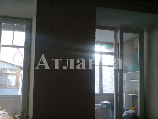 Продается 3-комнатная квартира на ул. Греческая — 89 000 у.е. (фото №4)