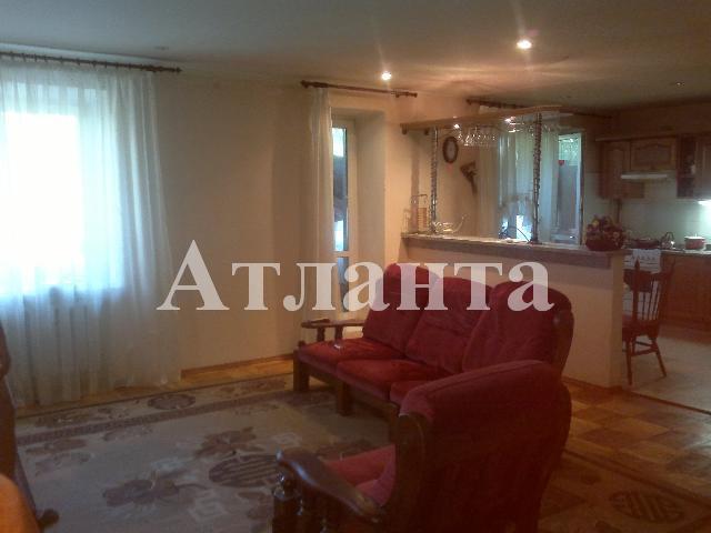 Продается 3-комнатная квартира на ул. Маршала Говорова — 103 000 у.е.