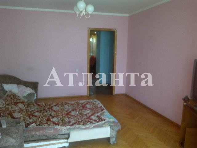 Продается 3-комнатная квартира на ул. Маршала Говорова — 103 000 у.е. (фото №2)