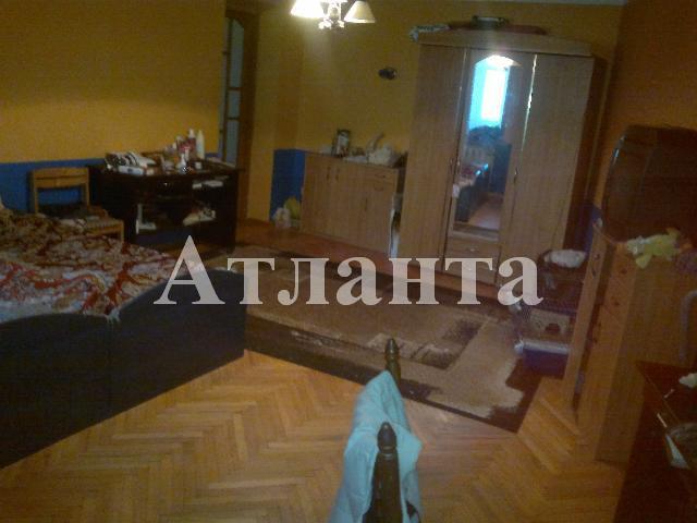 Продается 3-комнатная квартира на ул. Маршала Говорова — 103 000 у.е. (фото №3)