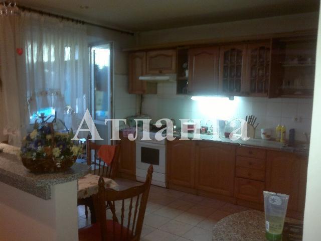 Продается 3-комнатная квартира на ул. Маршала Говорова — 103 000 у.е. (фото №4)