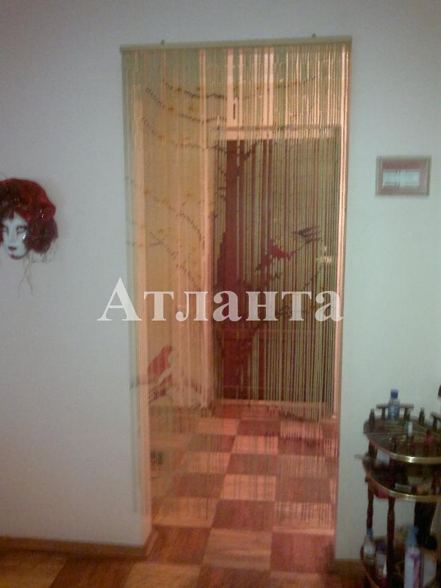 Продается 3-комнатная квартира на ул. Маршала Говорова — 103 000 у.е. (фото №5)
