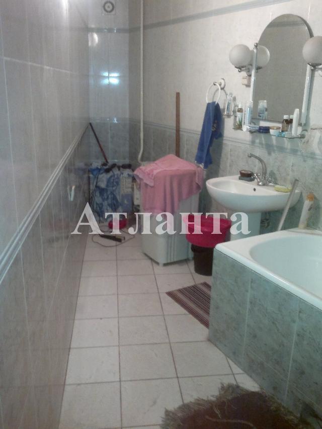 Продается 3-комнатная квартира на ул. Маршала Говорова — 103 000 у.е. (фото №6)