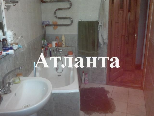 Продается 3-комнатная квартира на ул. Маршала Говорова — 103 000 у.е. (фото №7)