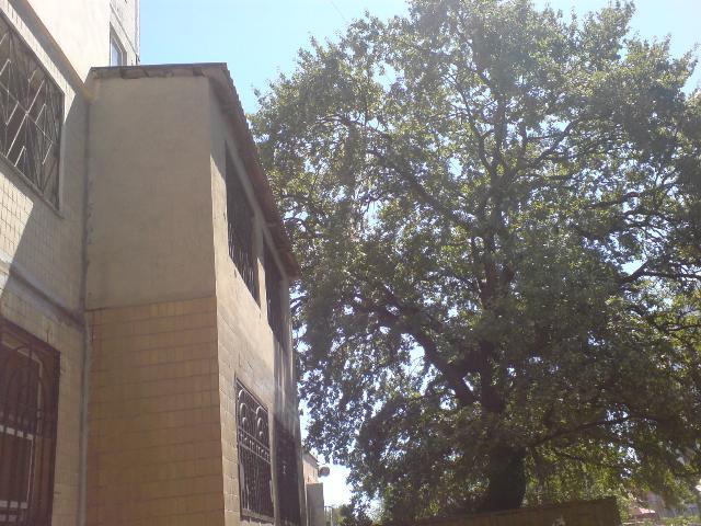 Продается 5-комнатная квартира на ул. Фонтанская Дор. — 67 700 у.е. (фото №3)