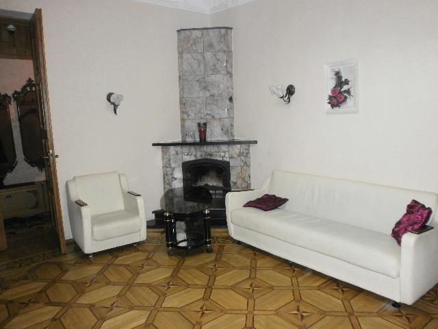 Продается 4-комнатная квартира на ул. Еврейская — 94 000 у.е. (фото №2)