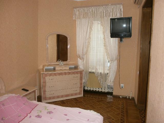 Продается 4-комнатная квартира на ул. Еврейская — 94 000 у.е. (фото №3)