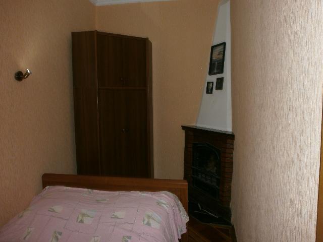 Продается 4-комнатная квартира на ул. Еврейская — 94 000 у.е. (фото №5)
