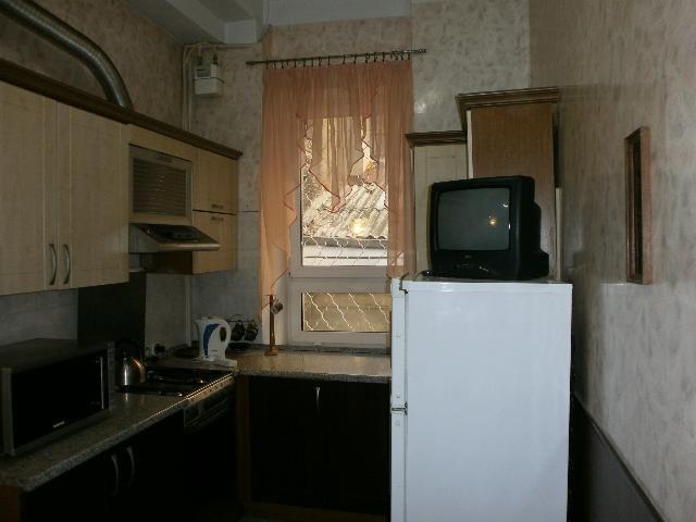 Продается 4-комнатная квартира на ул. Еврейская — 94 000 у.е. (фото №7)