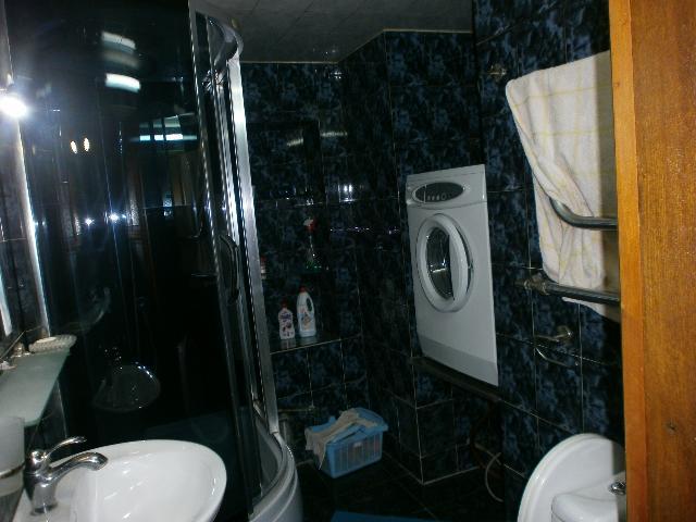 Продается 4-комнатная квартира на ул. Еврейская — 94 000 у.е. (фото №9)