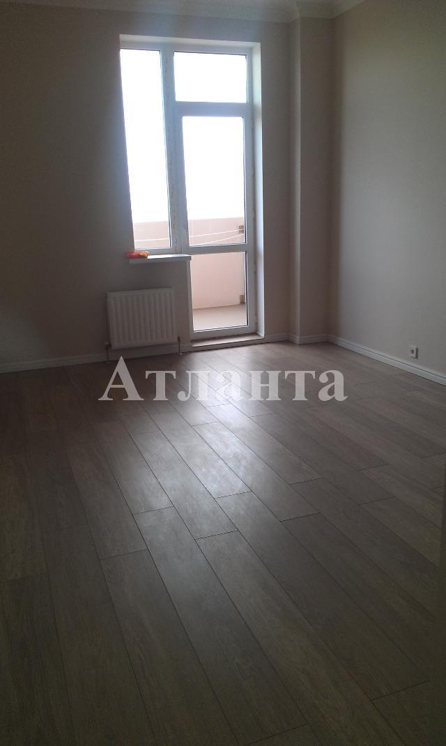 Продается 3-комнатная квартира в новострое на ул. Базарная — 180 000 у.е. (фото №2)