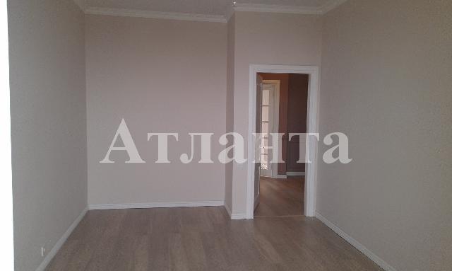 Продается 3-комнатная квартира в новострое на ул. Базарная — 180 000 у.е. (фото №3)