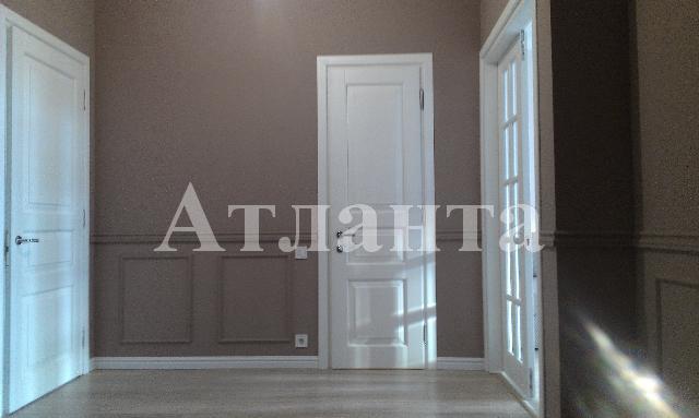 Продается 3-комнатная квартира в новострое на ул. Базарная — 180 000 у.е. (фото №6)
