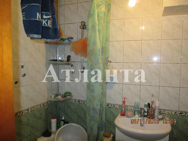 Продается 3-комнатная квартира на ул. Петрова Ген. — 43 000 у.е. (фото №7)