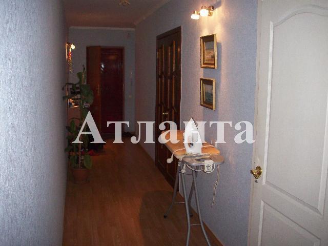 Продается 4-комнатная квартира на ул. Люстдорфская Дорога — 67 000 у.е. (фото №7)